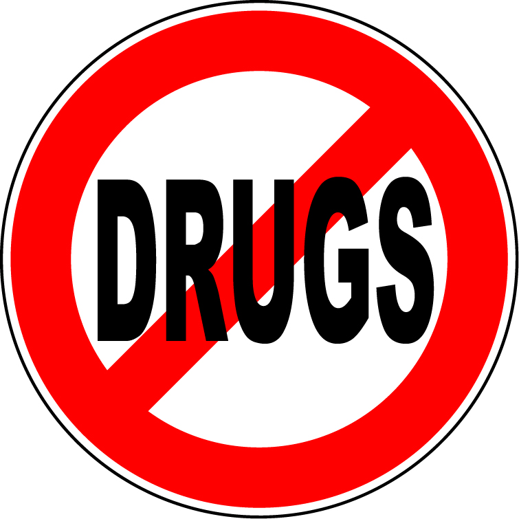 Poll: Why Should We NOT Do Drugs? – Elks Kids Zone