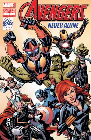 avengers-never-alone