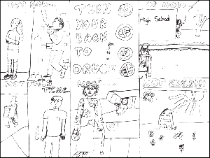 dap-25-14