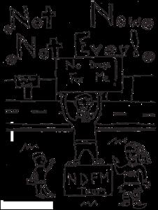 dap-25-17