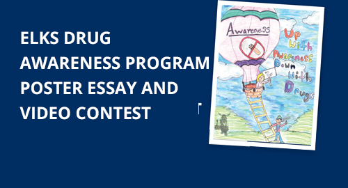 Mandatory sentencing essay contest